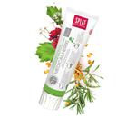 Splat medical herbes tandpasta