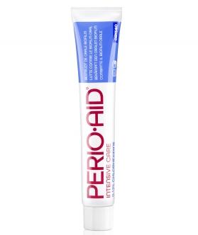 PerioAid Intensive Care Gel Tandpasta 0,12% 75ml