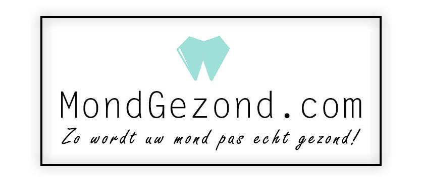MondGezond.com